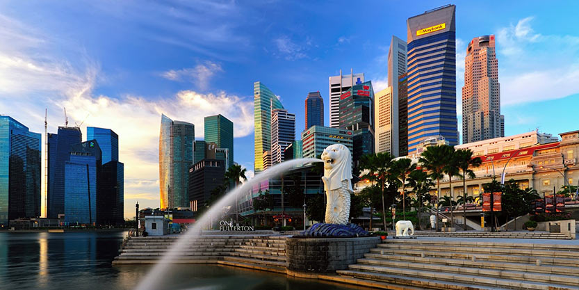 SG property investment sales to rebound in 2021